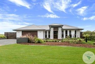 45 Casuarina Drive, Pokolbin, NSW 2320