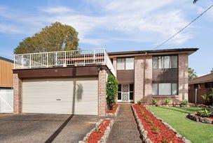 19 Tanilba Avenue, Tanilba Bay, NSW 2319