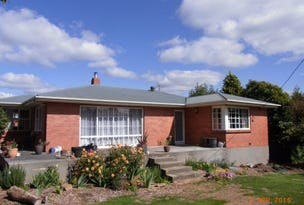 Lilydale, address available on request
