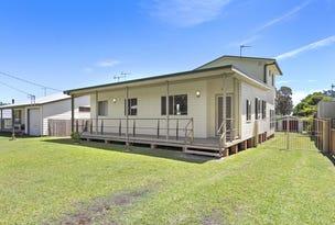 31 Gerringong Street, Currarong, NSW 2540