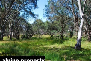 Lot 110, 36 Horsehair Bend, Dinner Plain, Vic 3898
