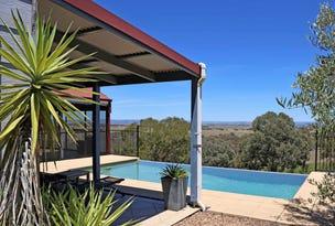 116 Saint Anthony's Creek Road, Glanmire, NSW 2795