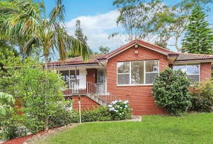 7 Parklea Place, Carlingford, NSW 2118