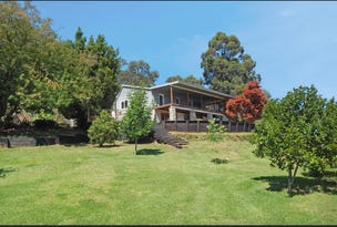 820 Lower Colo Road, Lower Portland, NSW 2756