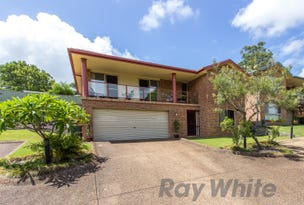 6/3 Roma Road, Valentine, NSW 2280