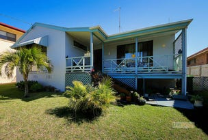 28 Sandys Beach Drive, Sandy Beach, NSW 2456