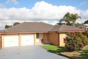 87 Dalwood Road, Branxton, NSW 2335