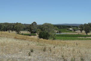 Lot 51 Lange Grove, Williamstown, SA 5351