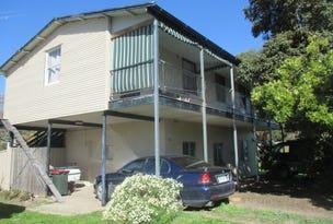44 Falkner Street, Meningie, SA 5264