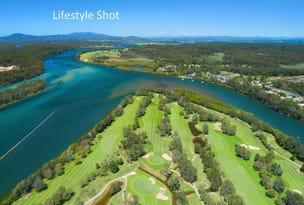 "Lot 106 ""Forest Heights Estate"", Newman Street, Nambucca Heads, NSW 2448"