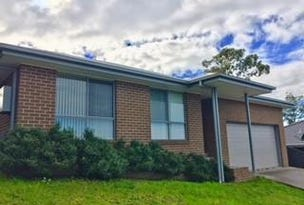 12 Tenyo Street, Cameron Park, NSW 2285