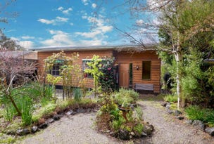 35 Allsops Road, Launching Place, Vic 3139