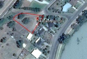 54 Cameron Street, Boort, Vic 3537