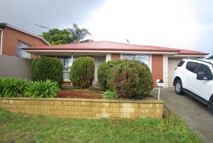 3 Kalunga Avenue, Ingle Farm, SA 5098