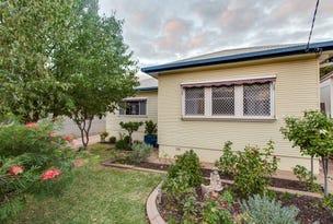 13 Tucker Street, Turvey Park, NSW 2650