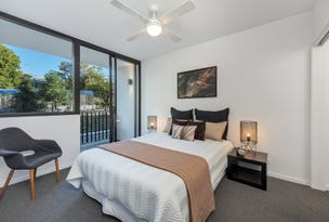 311/31 Peter Doherty Street, Dutton Park, Qld 4102