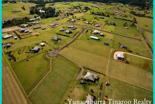 L30 - 59 Tablelands Acreage Country Estate, Yungaburra, Qld 4884