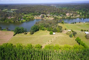 396 Mud Island Road, Sackville North, NSW 2756