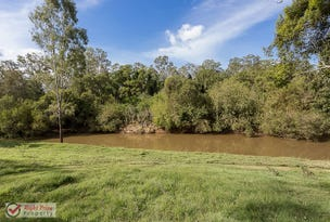 268 Musch Road, Stockleigh, Qld 4280