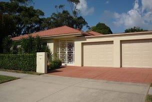 21 Pozieres Avenue, Matraville, NSW 2036
