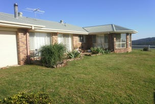 116 Mollydale Road, Tyringham, NSW 2453