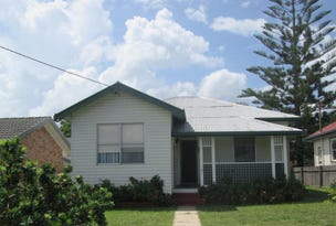 77 High Street, Wauchope, NSW 2446