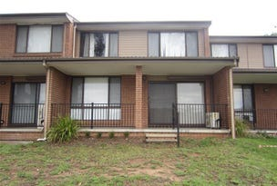 6/6 Simpson Terrace, Singleton, NSW 2330