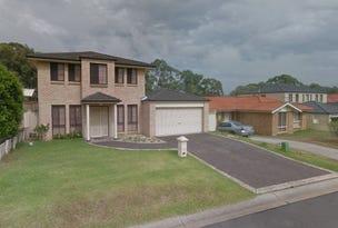 18 Lamington Pl, Bow Bowing, NSW 2566