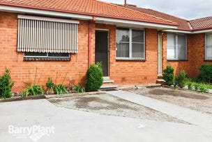 2/1475 Heatherton Road, Dandenong North, Vic 3175