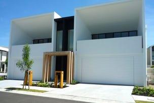 22 Belsay Chase, Chirnside Park, Vic 3116