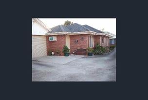 5/2 Webber Street, Queenstown, SA 5014