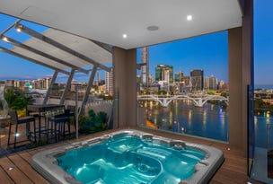804/6 Exford Street, Brisbane City, Qld 4000