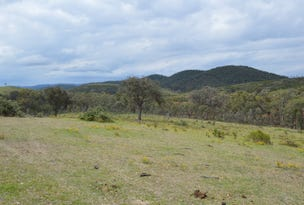 Lot 3, 758 Pyramul Road, Mudgee, NSW 2850