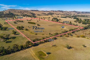 376 West Goldie Rd, Goldie, Vic 3435