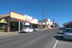70b Main Street, Rutherglen, Vic 3685