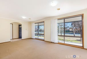 45 Goldstein Crescent, Chisholm, ACT 2905