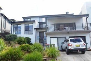2B  Mountain Road, Austinmer, NSW 2515
