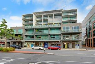 211/211 Grenfell Street, Adelaide, SA 5000
