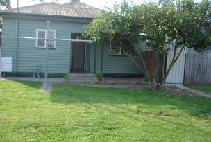 20 Foster Street, Maffra, Vic 3860