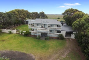 00 Byrnes Road, Woodside Beach, Vic 3874