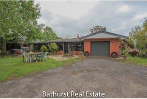 12 Sherwood Road, Kirkconnell, NSW 2795