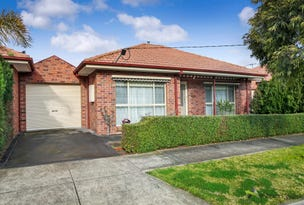 30A Coniston Avenue, Airport West, Vic 3042