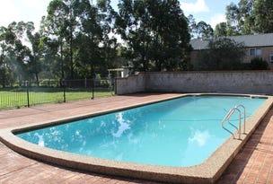 229 Pebbly Hill Road, Cattai, NSW 2756
