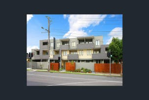 24/1324 Centre Road, Clayton South, Vic 3169