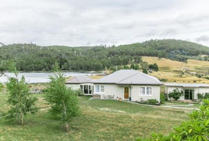 5090 Huon Highway, Geeveston, Tas 7116