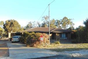 74 Newstead Road, Kojonup, WA 6395