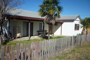 93 Bracken Street, Hillgrove, NSW 2350