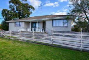 19 Barrack Avenue, Barrack Heights, NSW 2528