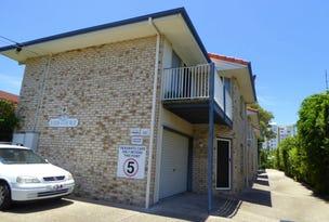 Unit 2/34 John Street, Redcliffe, Qld 4020