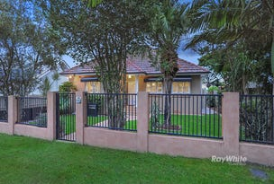 37 Royal Street, Virginia, Qld 4014